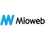 mioweb logo