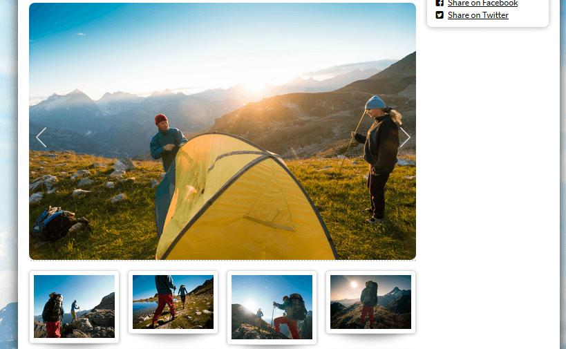 simplesite recenze fotoalbum