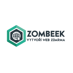 Zombeek recenze