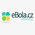 ebola hosting logo