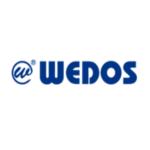 wedos logo